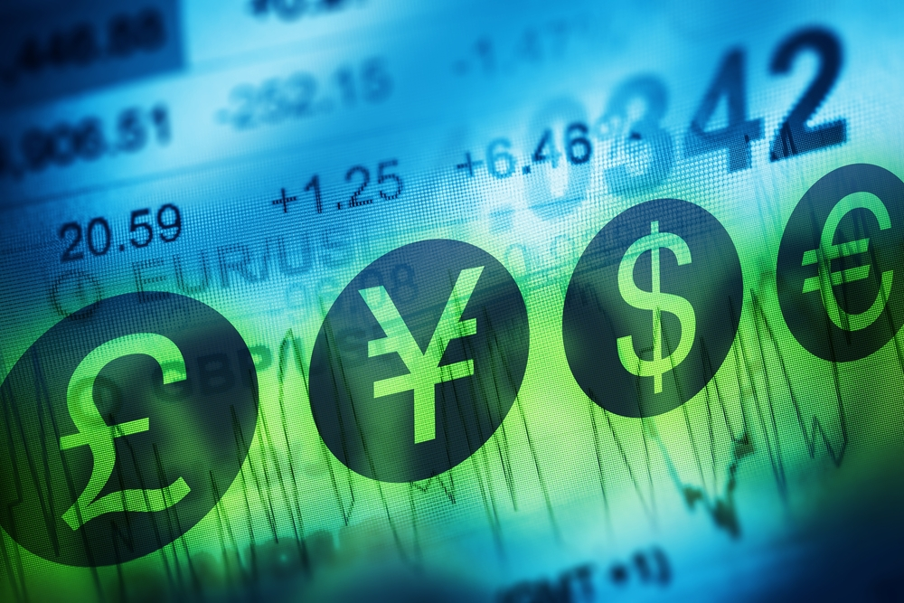 forex trading online today