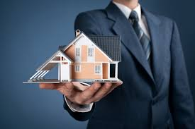 Make Finding a Property Management Company Easier on Yourself