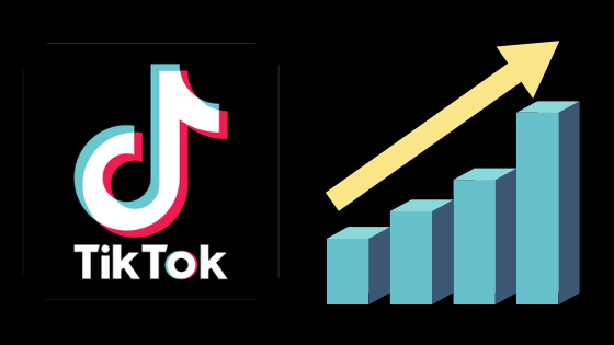 Tiktok marketing ideas